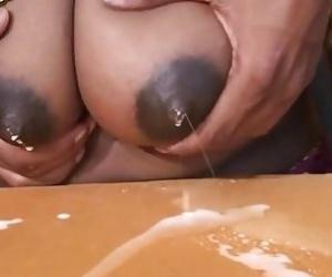 Maid Videos